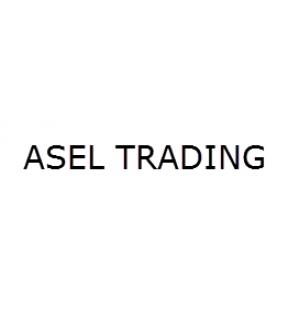 Asel Trading Pte Ltd