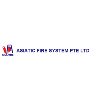 Asiatic Fire System Pte Ltd