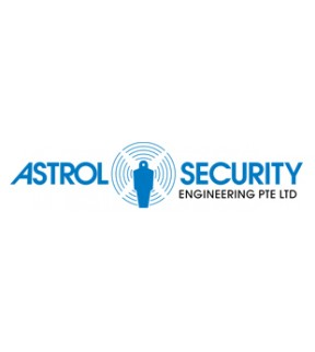 Astrol Security