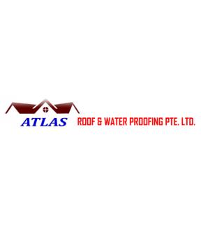 Atlas Roof & Waterproofing