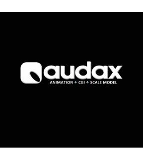 Audax Visuals Pte Ltd