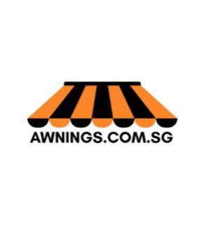 Awnings.com.sg