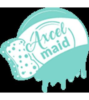 Axcel Maid