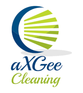 Axgee Cleaning Pte Ltd
