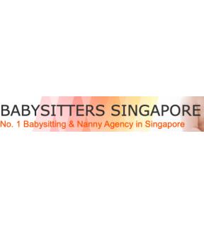 Babysitters.sg