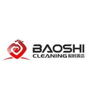 Baoshi Cleaning