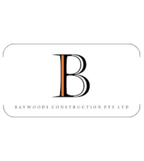 Baywoods Construction Pte Ltd
