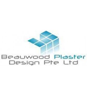 Beauwood Plaster Design Pte Ltd