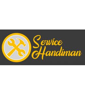 Best Handymans