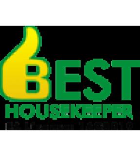 Best Housekeeper