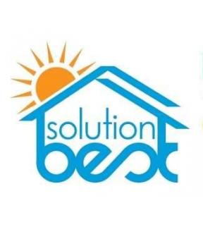Best Solution Decor Pte Ltd
