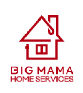 Big Mama Home Services