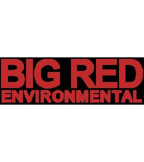 Big Red Environmental