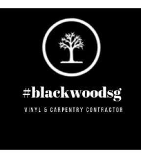 BlackWood Carpentry