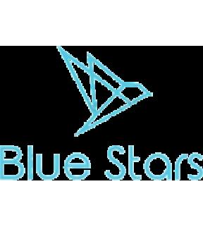 Blue Stars Plumbing