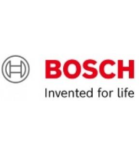 BSH Home Appliances Pte Ltd