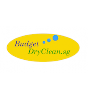 Budget Dry Clean
