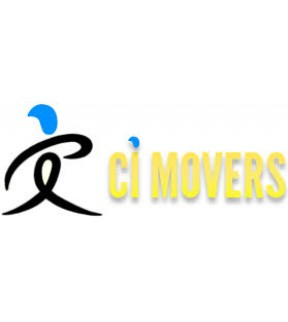 CI Movers