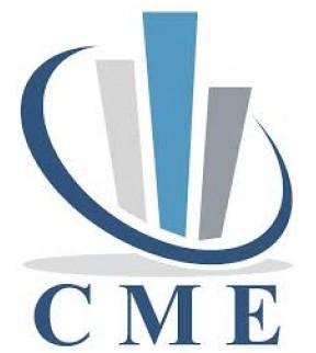 CME Corporation S Pte Ltd