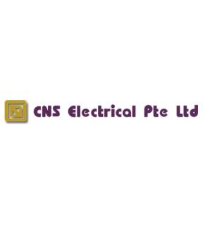 CNS Electrical Pte Ltd