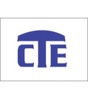 CT ELEVATOR PTE. LTD.