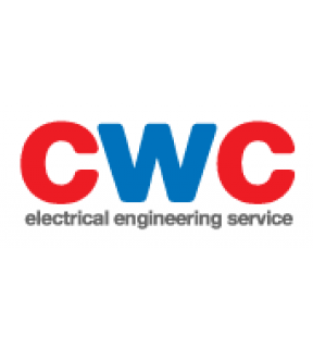 CWC Electrical Engineering Service