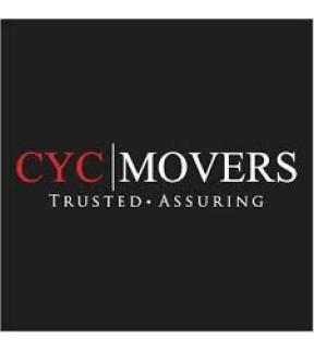 CYC Movers