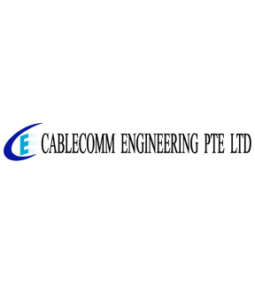 Cablecomm Engineering