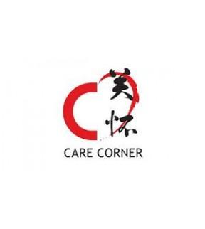 Care Corner