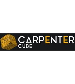 Carpenter Cube
