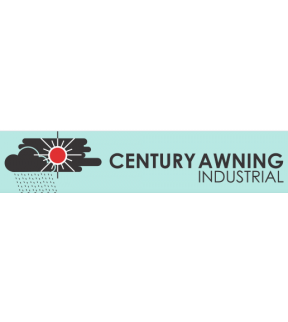 Century Awning Industrial
