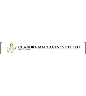 Chandra Maid Agency Pte Ltd