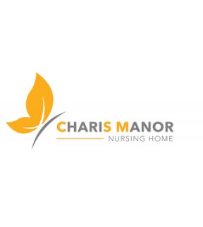 Charis Manor