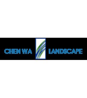 Chen Wa Landscape