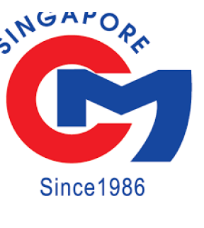 Cheong And Mun Trading Pte Ltd