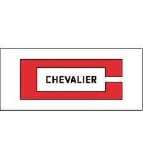 Chevalier Singapore Holdings Pte. Ltd.
