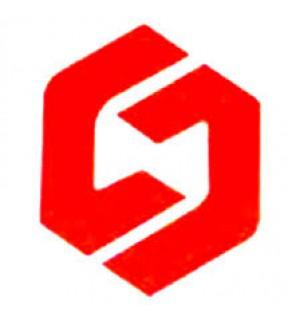 Chian Jin Plasterceil Pte Ltd