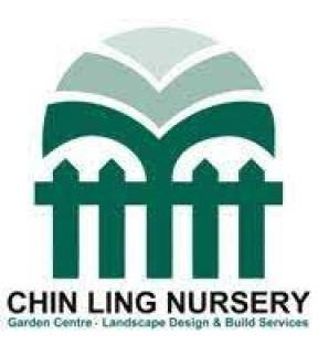 Chin Ling Nursery