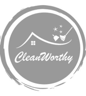 Clean Worthy