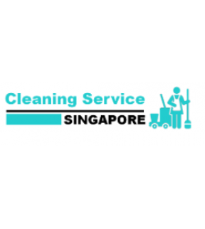 Cleaning & Maintenance Service Singapore