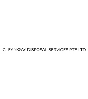 Cleanway Disposal Services Pte Ltd