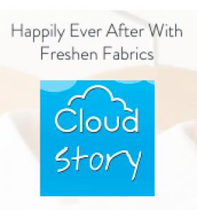 Cloud Story