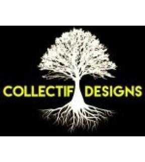 Collectif Designs