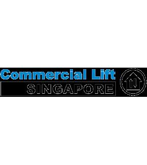 Commercial Lift Singapore