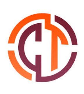 Concept Tiling Pte Ltd