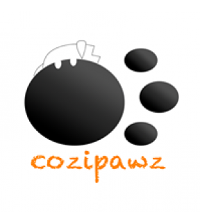 Cozipaws