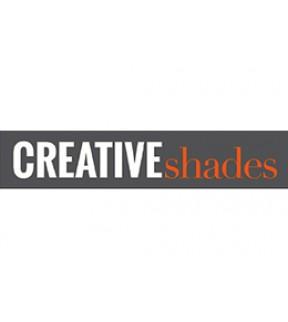 Creative Shades