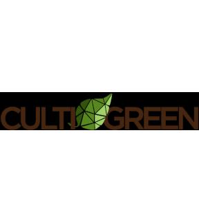 Cultigreen