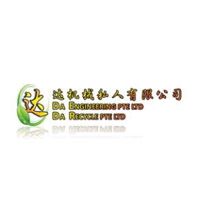 DA Engineering Pte Ltd