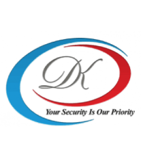 DK Engineering Technology Pte Ltd